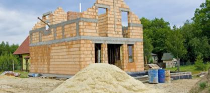 Construire sa maison : suivez le guide !