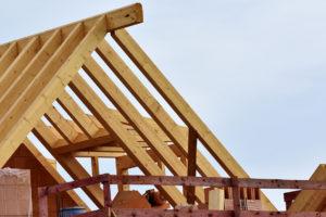 Le contrat de construction immobilière