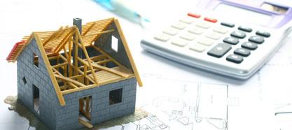 Construire sa maison : Combien ça coûte ?