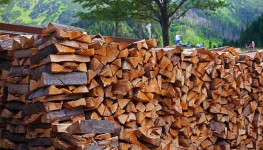 Le chauffage au bois : avantages et inconvénients