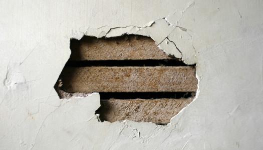 Dans quel cas doit-on obtenir un permis de démolir?
