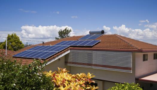 Construire sa maison : tout savoir sur les énergies renouvelables