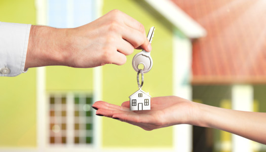 Les clés pour réussir son investissement locatif