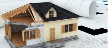 Agrandir sa maison sans permis de construire interesting agrandir sa maison with agrandir sa - Habitation sans permis de construire ...