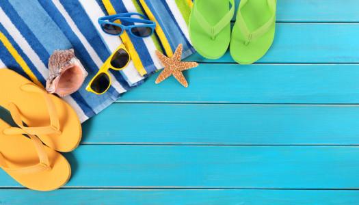 Comment sécuriser sa maison avant son départ en vacances?