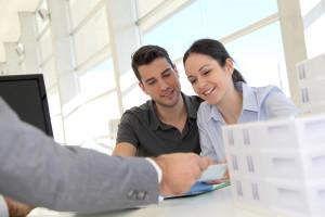 Guide du premier achat immobilier