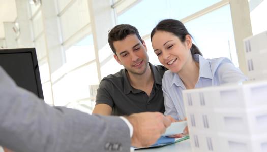 A quoi sert un courtier en crédit immobilier?