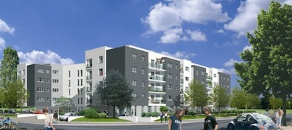 comment investir dans l immobilier locatif. Black Bedroom Furniture Sets. Home Design Ideas