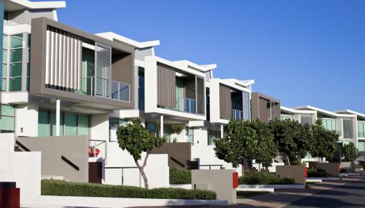 Taux immobiliers: ça baisse encore!
