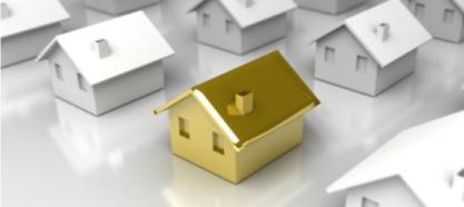 Pour 3 fran ais sur 4 trouver un logement devient difficile - Trouver un logement apres expulsion ...