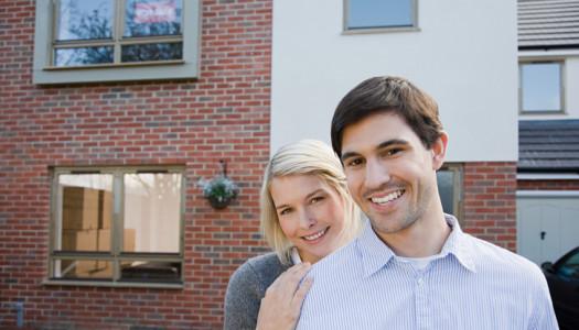 Cinq bonnes raisons d'habiter avec son amoureux(se)…ou pas !