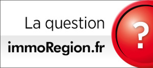 question immoRegion