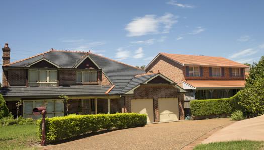 Votre habitation est-elle bien assurée?