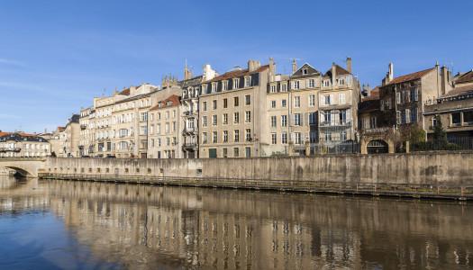 Prix immobiliers : les villes où les prix augmentent