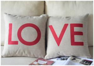Comment rechercher un logement avec son amoureux(se) '