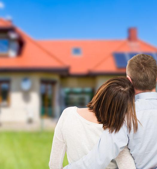 Préparer sa visite immobilier