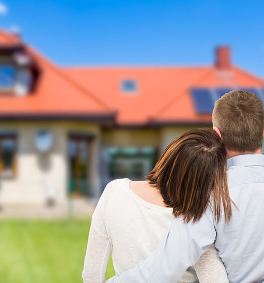 Achat immobilier neuf ou ancien