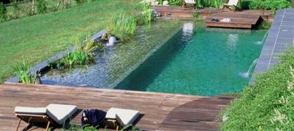 Piscine naturelle nord for Construction piscine nord