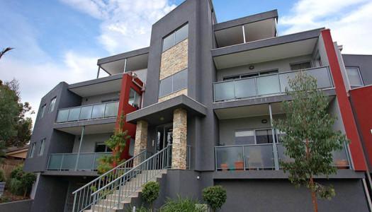 VITE LU: Les loyers en baisse en Lorraine