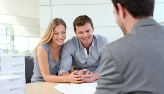 Taux bas : doit-on renégocier son prêt immobilier ?
