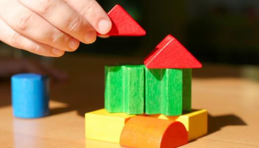 Les 4 priorités du plan de relance de la construction