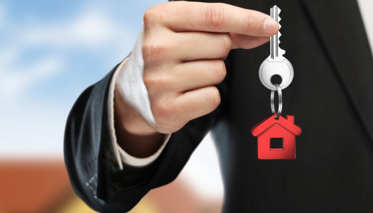 10 conseils pour obtenir un crédit immobilier