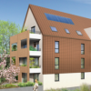 Que peut-on acquérir pour 200.000 euros en Alsace ?