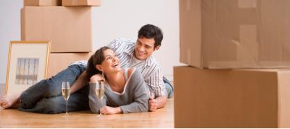 5 choses faire avant son d m nagement. Black Bedroom Furniture Sets. Home Design Ideas