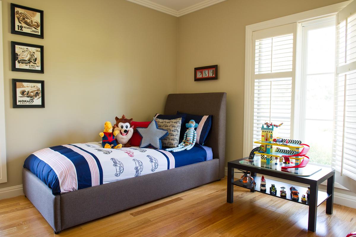 A metz on peut acheter une chambre en plus for Une chambre en plus