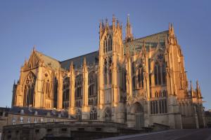 5 raisons de vivre à Metz