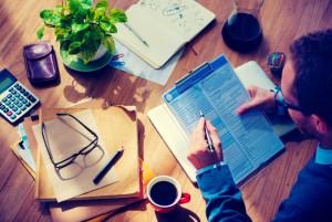 FAQ de la vente immobilière