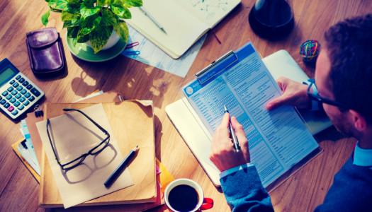 Les documents nécessaires pour vendre : la check-list