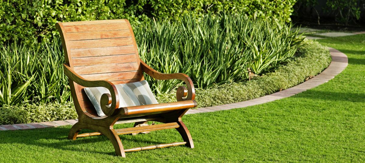 vente   5 astuces pour mettre votre jardin en valeur