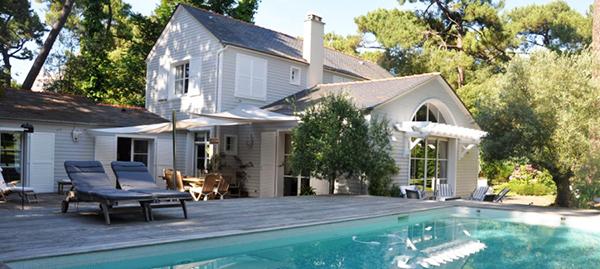 le top 5 des plus beaux biens de vacances immoregion fr