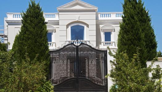 Le march immobilier en lorraine - Difference entre villa et maison ...
