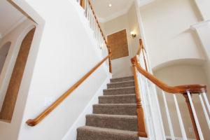 Choisir entre maison plain-pied ou à étage