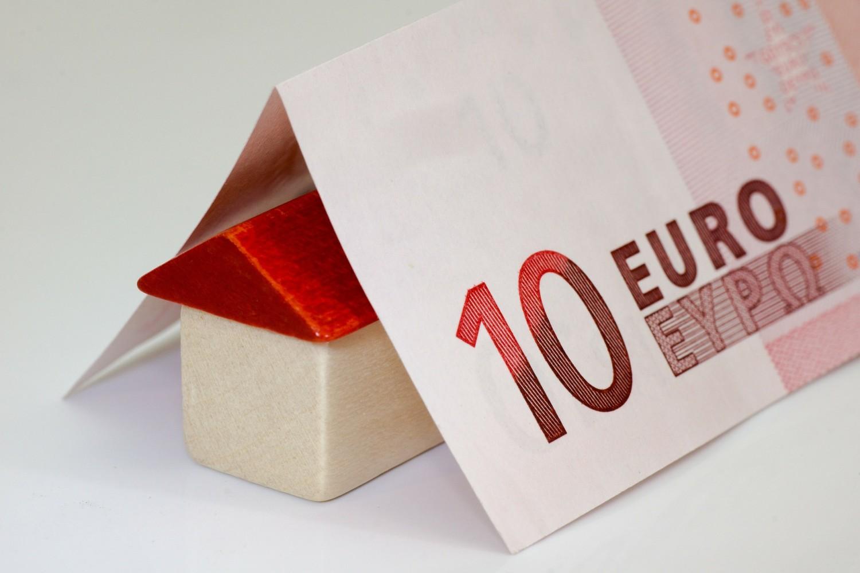 crédit achat immobilier