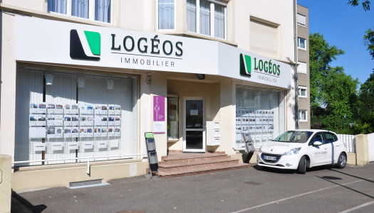 Logeos