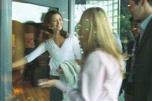 5 raisons de faire appel à un agent immobilier pour vendre
