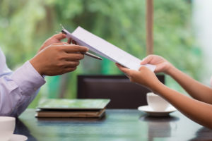 Investissement locatif : l'assurance loyer impayé