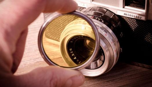 L'importance des photos dans une annonce immobilière