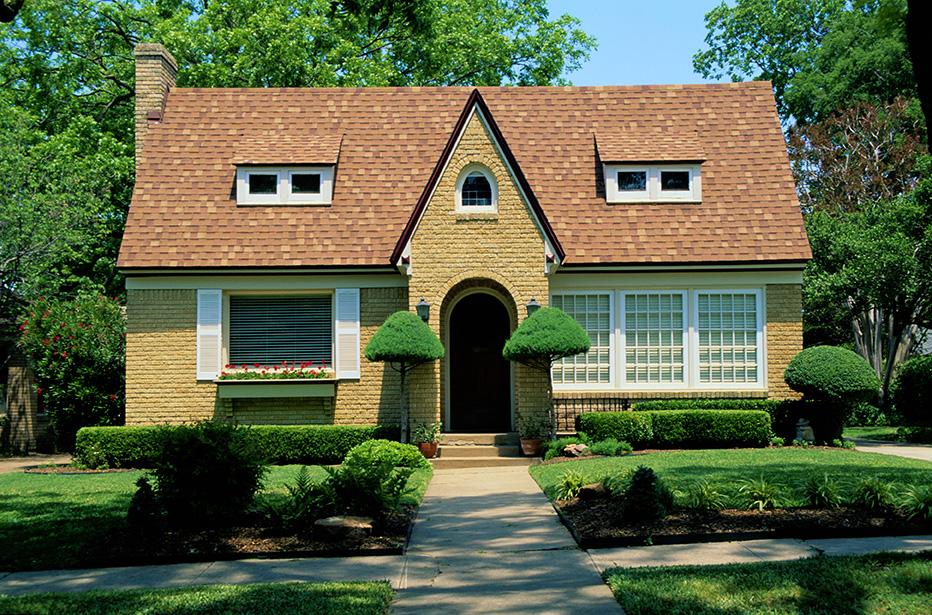 Quoi sert la taxe d habitation - Taxe d habitation location meublee ...