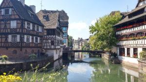 Trois alternatives pour louer moins cher sur Strasbourg