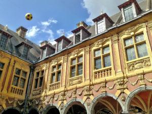 Trois alternatives à Lille pour louer moins cher