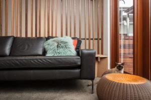 friedrich immobilier bar le duc sp cialiste de la meuse depuis 1973. Black Bedroom Furniture Sets. Home Design Ideas