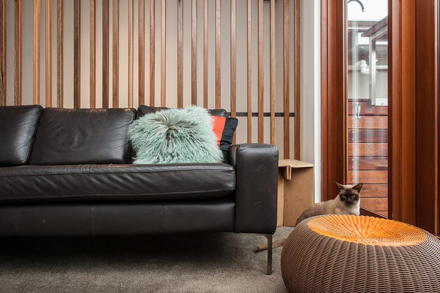 comment isoler sa maison du froid. Black Bedroom Furniture Sets. Home Design Ideas