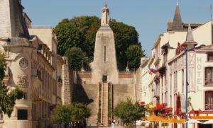 Les prix immobiliers à Verdun