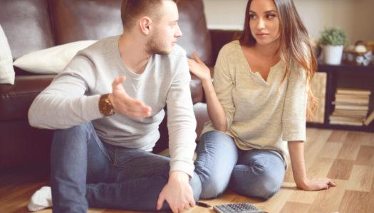 Assurance-emprunteur : la résiliation annuelle devient possible