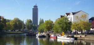 Les prix de la location à Nantes