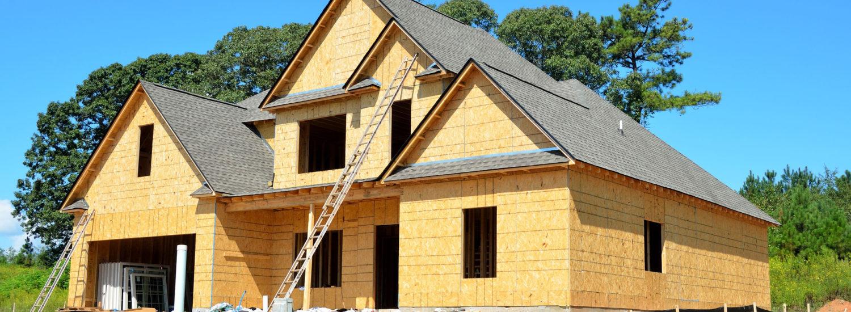 Suivez l 39 actualit immobili re de vos r gions sur le blog for Combien faut il pour construire une maison